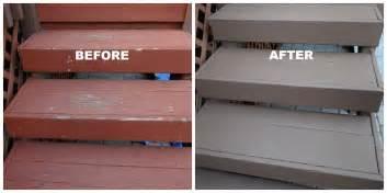 deck cover paint 2015 home design ideas