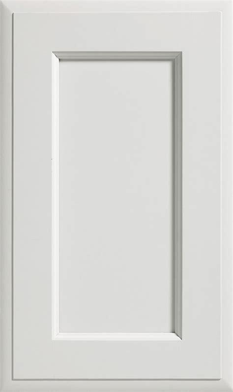 new white kitchen cabinet doors new kitchen pictures white beadboard kitchen cabinets