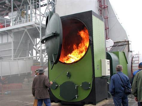 Всё о производстве бензина способы добычи и сколько можно получить из 1 барреля