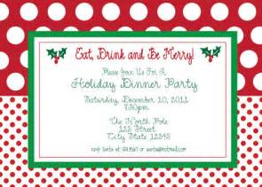 free printable christmas party invitations template best template collection