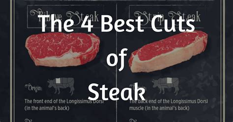 best cut of steak t fal 12 piece stainless steel cookware set review