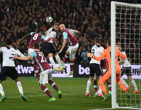 Paul Merson's Premier League predictions – Gameweek 6 ...