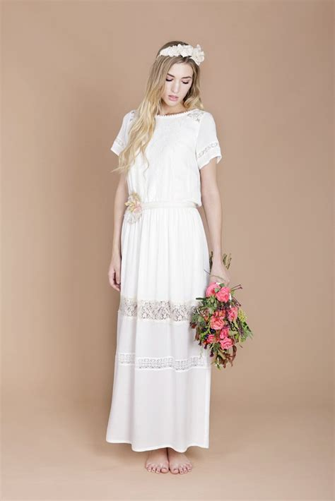 Eco Luxe Boho Wedding Dresses By Minna. Empire Waist Wedding Dresses Canada. Vintage Wedding Dresses Melbourne. Wedding Gowns Like Princess Grace. Unique Wedding Dresses Austin. 21 Perfect Wedding Dresses With Pockets. Pnina Tornai Wedding Dresses In Miami. Lace Wedding Dress Halter. Cheap Wedding Dresses In Sacramento