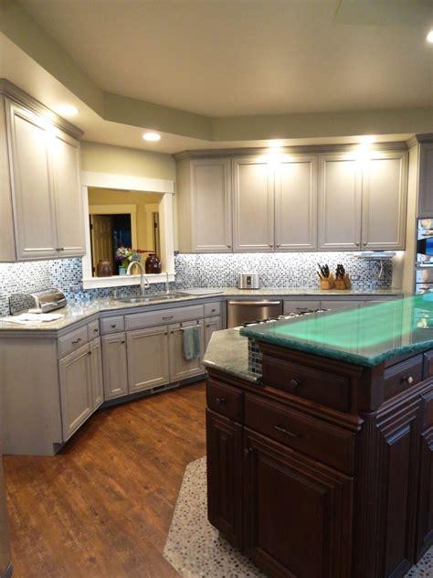 kitchen cabinet vinyl bright light design center home museums spaces 2841