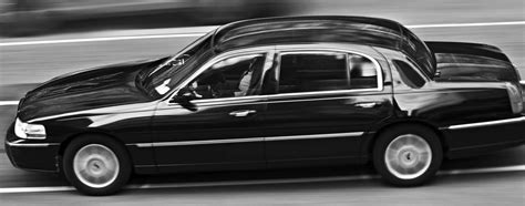 Town Car Service by Town Car Sedan Service In Orange County American