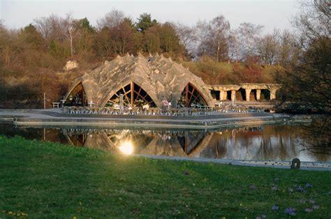 Britzer Garten Restaurant Seeterrassen by File Berlin Britzer Garten Cafe Jpg Wikimedia Commons
