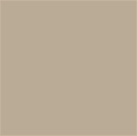 sw7548 portico by sherwin williams paints stains and