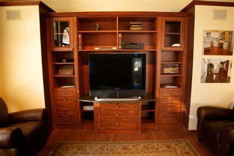 1000 images about entertainment center ideas on