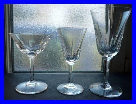 louis bicchieri bicchieri di cristallo louis cerdagne 13 9 cm