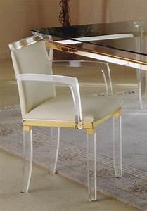 Möbel Kaufen München : st hle acryl m bel m nchen ihr partner f r m bel und inneneinrichtung aus acrylglas ~ Indierocktalk.com Haus und Dekorationen