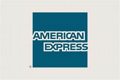 Express American Costco Jet Card Jetblue Dropped