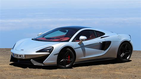 Mclaren 570gt Photo mclaren 570gt photos photogallery with 113 pics