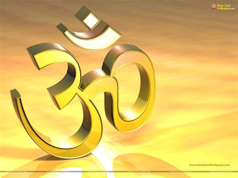 Om Animation Wallpaper - om wallpaper hd wallpapersafari