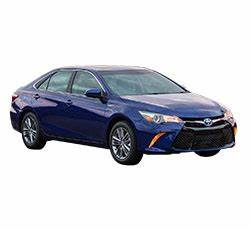 2018 toyota camry prices msrp invoice holdback dealer With 2018 camry invoice price