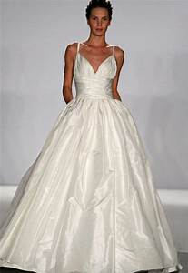 silk taffeta wedding dresseswedding dresses With taffeta wedding dress