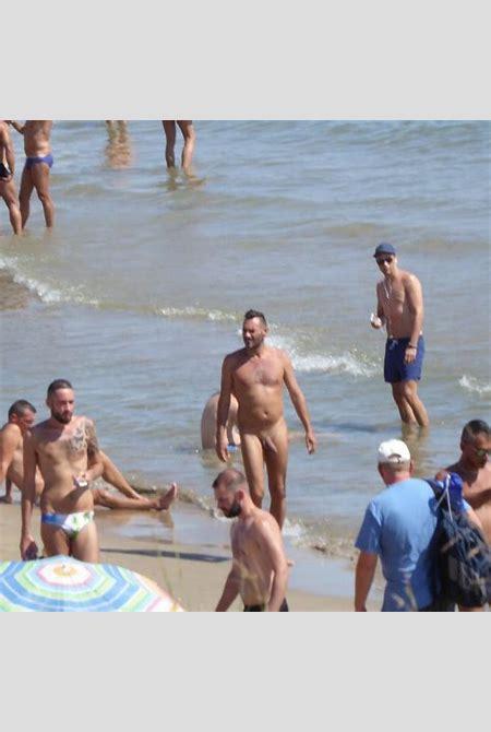 beach big cock&Vids Young Vichatter Avi1