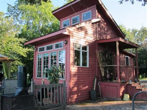 tiny house listing looking to buy a tiny house tiny house listings can help