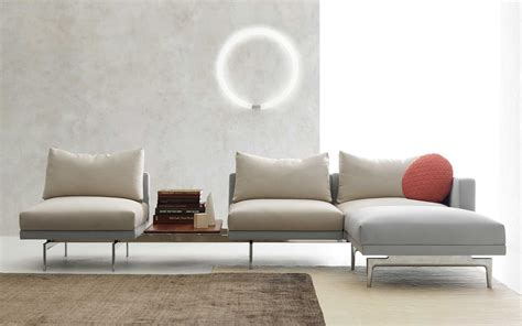 Contemporary Sofas Nyc by Nyc Sofa Modular Sofa Corner Contemporary Fabric Nyc