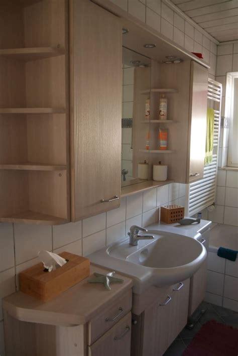Badezimmer Unterschrank Zu Verschenken by Waschtisch Kaufen Waschtisch Gebraucht Dhd24