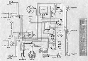 Morris Minor Wiring Diagram Pdf