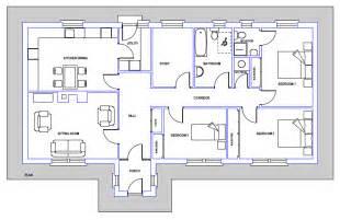 blueprint homes floor plans house blueprint ideas