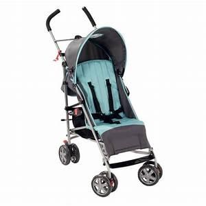 Poussette Pliage Compact : bebe reve poussette canne multipositions bleu achat ~ Voncanada.com Idées de Décoration