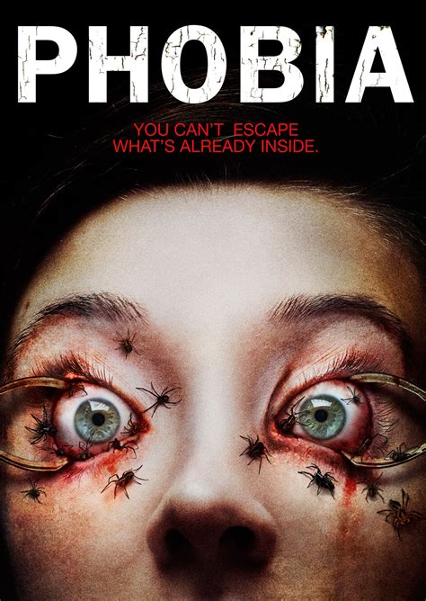 Best Thrillers 2013 Horror Thriller List 2013 Coacelma Mp3