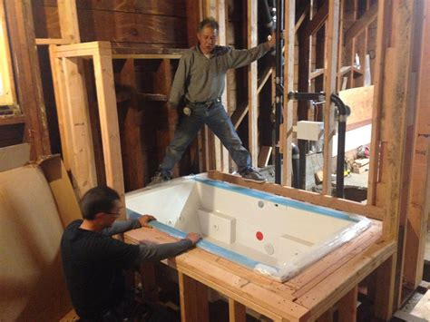 How Much Is It To Build A Bathroom How Much To Build A Basement Bathroom Home Desain 2018