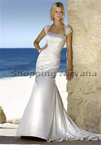 sleeves for strapless gowns adding straps sleeves to a With adding sleeves to a strapless wedding dress