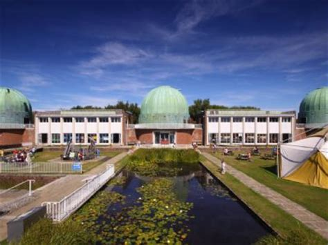 observatories bexhill  sea  east sussex town guide