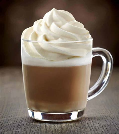It's delicious and adds a richness to your coffee that you won't get from anything else. Carbs in Half and Half: Is Half-and-Half Keto? - Giant Sports International