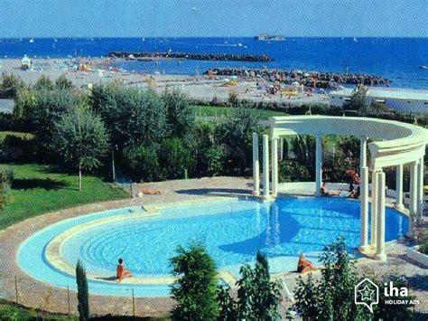 chambre vue sur mer location agde pour vos vacances avec iha particulier