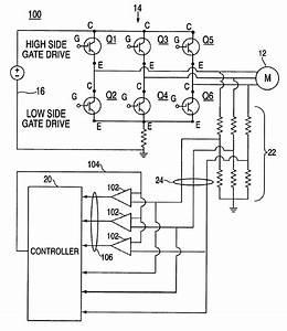 Fasco D728 Wiring Diagram
