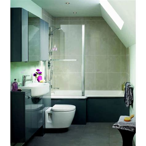 are we seeing the of the bath uk bathrooms