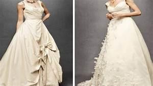amazing anthropologie beholden wedding dress youtube With beholden wedding dresses