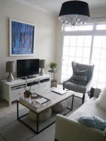 ideas for small living room 18 pictures with ideas for the layout of small living rooms