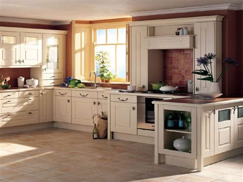 small cottage kitchen design ideas small cottage kitchen ideas large window green plants 8005