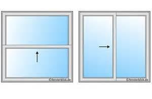 alu balkon preis schiebefenster günstig bestellen preis fensterblick de