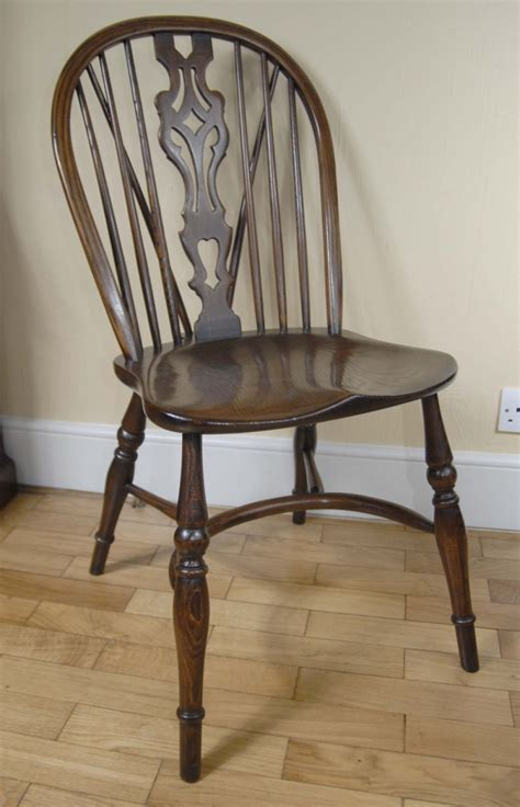 kitchen chairs for pair chairs farmhouse oak kitchen chair ebay