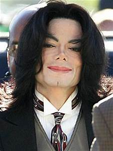 Michael Jackson's Death Ruled a Homicide - Health, Conrad ...