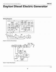115 Volt Motor Wiring Diagram