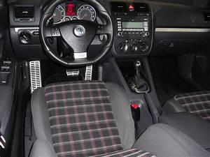 2009 Volkswagen Gti - Review