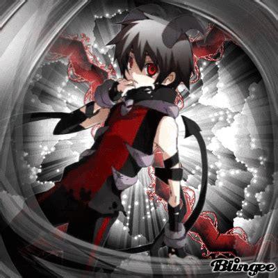 foto de Garcon manga Image #129270217 Blingee com