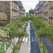 Mairie De Paris Stationnement : la mairie de paris veut transformer des places de stationnement en minijardins ~ Medecine-chirurgie-esthetiques.com Avis de Voitures