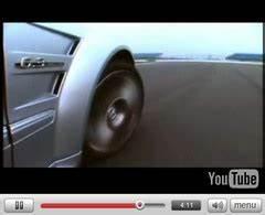 Mercedes La Teste : mercedes clk 2 amg essais fiabilit avis photos prix ~ Maxctalentgroup.com Avis de Voitures