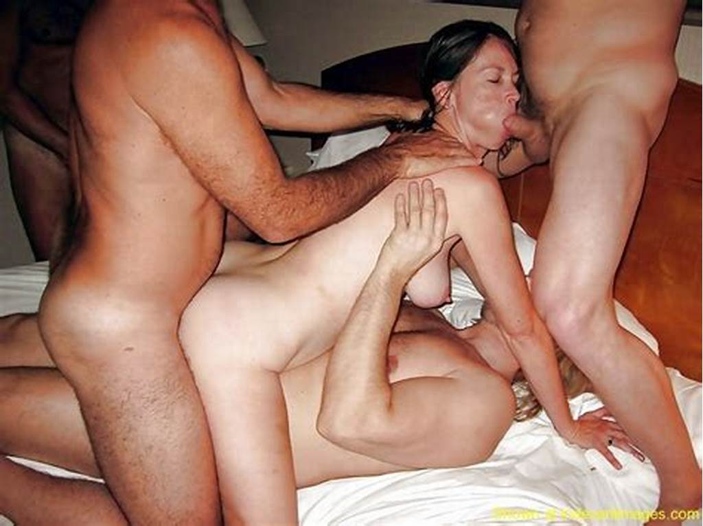 #Amateur #Swingers #Milf #Cougar #Wife #Stepmom #Girlfriend