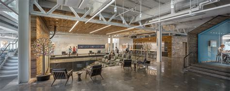 Design Center by 3m Strengthens Design And Creativity With New 3m Design