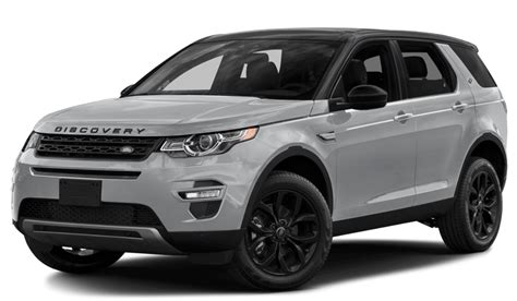 2017 land rover discovery sport 2017 land rover discovery vs 2017 land rover discovery sport