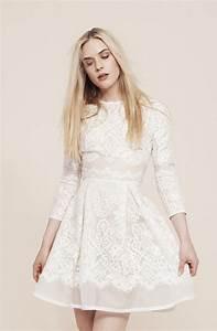 Robe De Printemps : printemps mariage le nouvel crin multimarques de la robe de mari e ~ Preciouscoupons.com Idées de Décoration