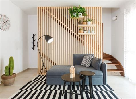 small spaces room divider ideas   works check